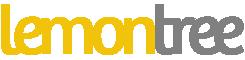 Lemontree - Photography, Motion Video, Marketing -